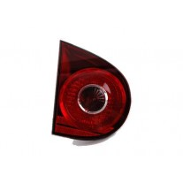 Stop spate lampa Volkswagen Golf 5 (Hatchback) 10.2003-05.2009 AL Automotive lighting partea Stanga interior