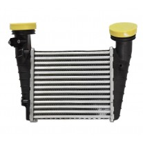 Intercooler Skoda Superb 1 2002-2008, Vw Passat B5 2000-2005, 1.9 / 2.0 TDI