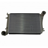 Intercooler Skoda Octavia Superb Vw Passat Touran Seat Altea Audi A3 1.9 TDI 2.0 TDI 1K0145803F 615x406x32mm