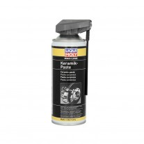 Spray vaselina ceramica Liqui Moly 7385 400 ml