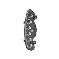 Lumini de zi - Daytime running light Citroen DS3 03.2010- dreapta 6208R8