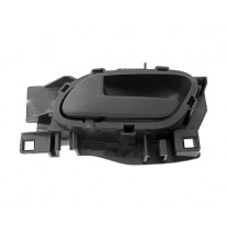 Maner interior deschidere usa Citroen C3 2010-, C5 01.2008-, Berlingo 2008-2012, Jumpy 2007-, Peugeot 2008,  207 (W_), 05.06-12.13, 208 04.12-, 308 (4_), 09.07-12.2013, 5008 10.09-10.13, 508 11.10-12.14, PARTNER, 03.08-06.12, EXPERT, 02.07- Fata Stanga