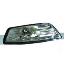 Proiector ceata Ford Mondeo 03.2007-03.2010 AL Automotive lighting partea dreapta H11
