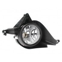Proiector ceata Honda CRV (RE) 09.2006-11.2009 AL Automotive lighting partea dreapta H11