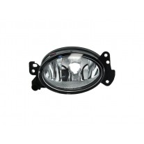 Proiector ceata Mercedes Clasa A version with xenon headlamps (W169) 09.2004-05.2008 Clasa A (W169) 05.2008- AL Automotive lighting partea stanga H11