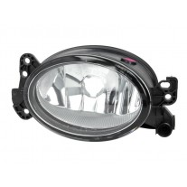 Proiector ceata Mercedes Clasa A version with xenon headlamps (W169) 09.2004-05.2008 Clasa A (W169) 05.2008- AL Automotive lighting partea dreapta H11