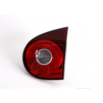 Stop spate lampa Volkswagen Golf 5 (1K) R32 10.2003-05.2009 AL Automotive lighting partea Dreapta