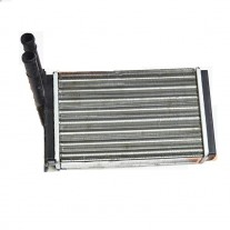 Radiator incalzire Skoda Superb 1 2002-2008, Vw Passat 3B 1996-2005 Audi A4 Audi 80 234x159x42mm