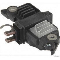 Releu incarcare alternator Skoda Octavia Fabia Roomster Vw Passat Eos Golf Audi Seat 06F903803B ptr alternator Bosch