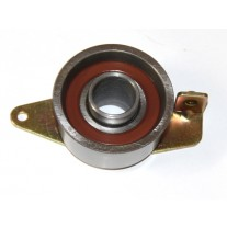 Rola intinzator curea distributie Optimal Ford Courier Escort 4 5 6 Fieste 3 4 Mondeo 1 Orion 1 2 Sierra 2 121 pt motorizari de 1.8 D 1.8 TD 1005822