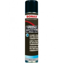 Spray curatat injectoare si carburator Sonax 400ml