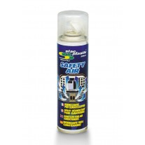 Spray curatare sistem de aer conditionat Stac Italia 250ml