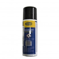 Spray curatare sistem de aer conditionat Magneti Marelli aroma Pin 200ml 8001063842288
