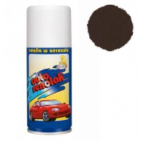 Spray vopsea Cacao L-49 150ML Wesco