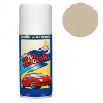 Spray vopsea Fildes 123 F-234 150ML Wesco