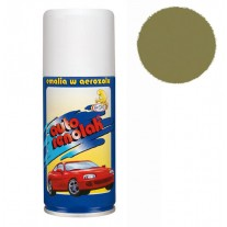Spray vopsea Fildes L-87 150ML Wesco