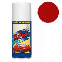 Spray vopsea Zmeura 112/C 150ML Wesco