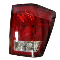 Stop spate lampa Jeep Grand Cherokee(WH) 01.2007-07.2009 BestAutoVest partea Dreapta