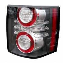 Stop spate lampa Land Rover RANGE Rover 06.2009- AL Automotive lighting partea Dreapta