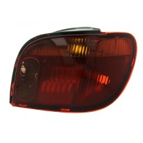 Stop spate lampa Toyota Yaris (CP10) Japanese production 04.2002-12.2005 BestAutoVest partea Dreapta