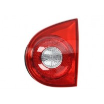 Stop spate lampa Volkswagen Golf 5 (Hatchback) 10.2003-05.2009 AL Automotive lighting partea Dreapta