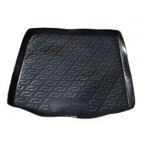 Tavita portbagaj Ford Focus 2 Sedan 2005-2008